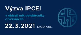Banner IPCEI Mikroelektronika 411x180
