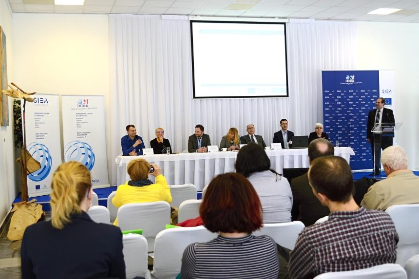 Poradenstvo ZE Racioenergia 2019 8.jpg
